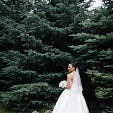 Wedding photographer Olesya Panteleeva (panteleeva2000). Photo of 15.03.2018