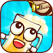 Happy Beer Glass: Pouring Water Puzzles - Androidアプリ