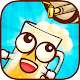Download Happy Beer Glass: Pouring Water Puzzles For PC Windows and Mac