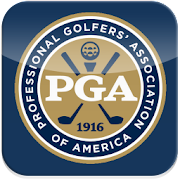 Southern Texas PGA Junior Golf