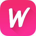 Workout for Women | Weight Loss Fitness App by 7M APK