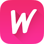 Fitness for Weight Loss | Workout App for Women 7M