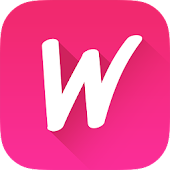 Workout for Women | Weight Loss Fitness App by 7M