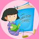 1000+ English Stories Download on Windows