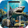 com.wallpaper.sam.tim997.shark