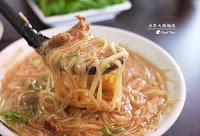 三寶大腸麵線(水里店)