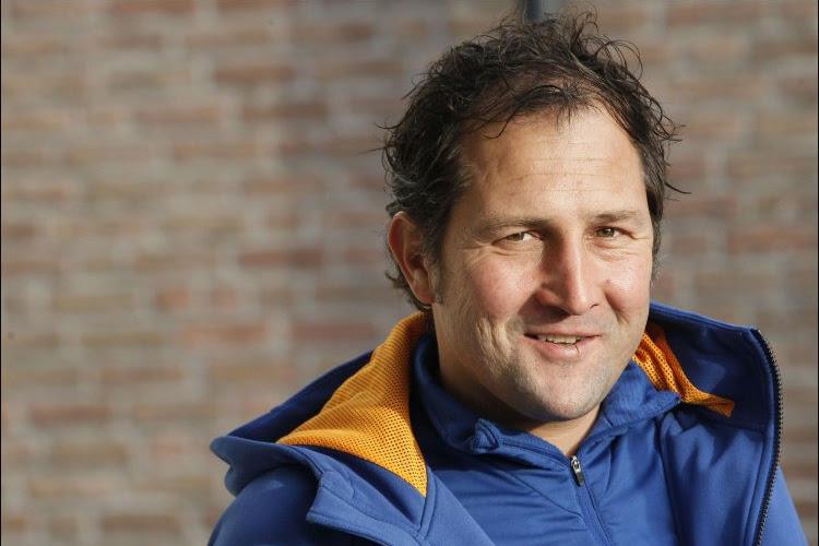 Dopingzondaar Jeroen Blijlevens krijgt nieuwe kans als ploegmanager in vrouwenpeloton