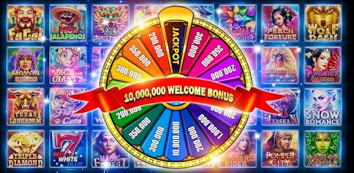 casino slots best roller