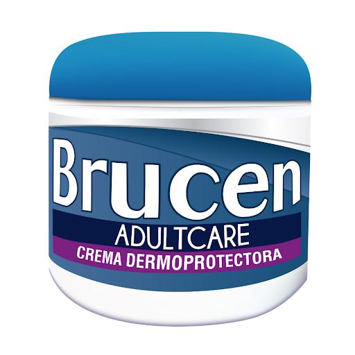 crema corporal dermoprotectora brucen 100g