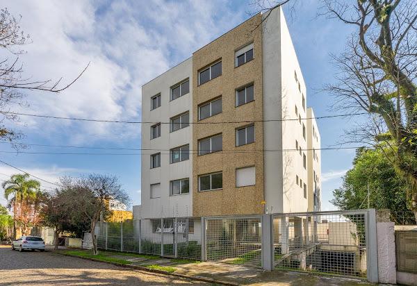 Apartamento Residencial à venda, Medianeira, Porto Alegre 82m²