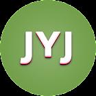 Lyrics for JYJ icon
