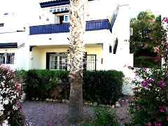 Villamartin Golf Apartment for sale