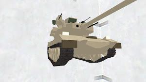 MT-8A1