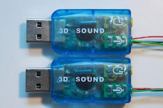 Photo: SJ-588 finalizado 20/12/11 - SJ-588 pronto para ser acoplado no circuito amplificador