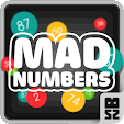 Mad Numbers file APK for Gaming PC/PS3/PS4 Smart TV