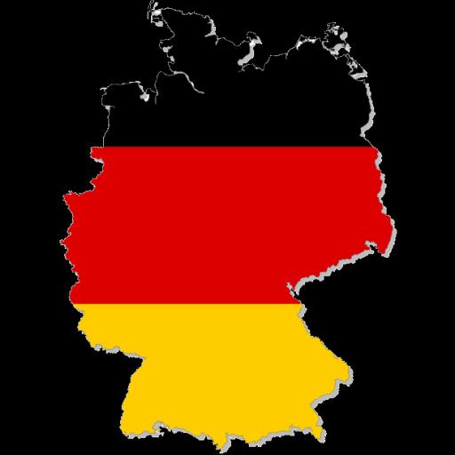 Wo ist Köln? Geo-Quiz (game)