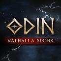오딘: 발할라 라이징 icon