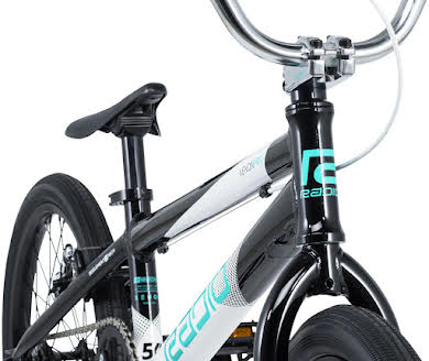 "Radio Raceline Xenon 20"" Pro Complete BMX Bike alternate image 7"