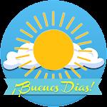 Frases Bonitas de Buenos Días 🌅🌞🌻 icon