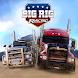 Big Rig Racing - Androidアプリ