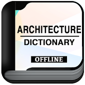 Best Architecture Dictionary Offline