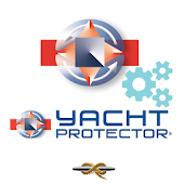 YACHT PROTECTOR Fleet Manager