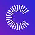 Castlight Mobile icon