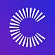Castlight Mobile (app)