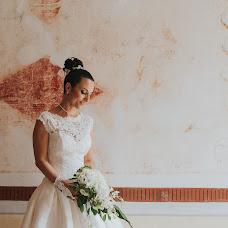 Wedding photographer Spiro Sanarica (sanarica). Photo of 18.12.2016