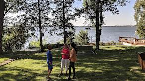 Fresh Start on Lake Kampeska thumbnail