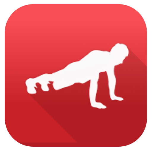 Übungsroutine, um Gewicht und Ton im Fitnessstudio zu verlieren