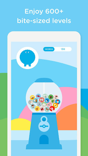 Chineasy: Learn Chinese easily 3.6.0 screenshots 3