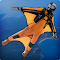 WingSuit VR file APK for Gaming PC/PS3/PS4 Smart TV