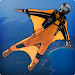 WingSuit VR icon