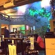 Ling's Pavilion photo 47