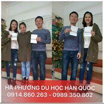 12342333_1645413135732516_3944419515846987839_n.jpg