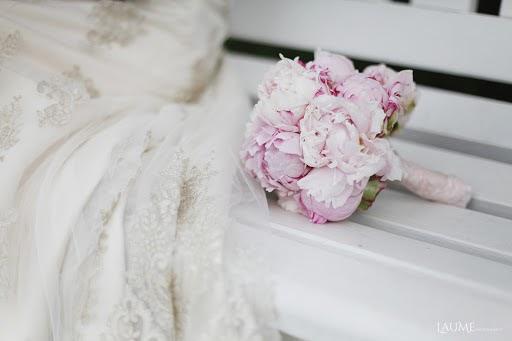Vestuvių fotografas Laura Me (LauraMe). Nuotrauka 20.06.2016