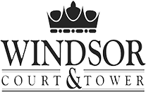 Windsor Court and Tower Apartments Homepage
