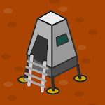 My Colony 0.85.0