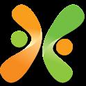 울산시민연대 icon