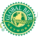Logo of Global Network Jever Pils