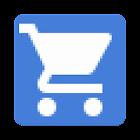 FazMercado (DoTheShopping) icon