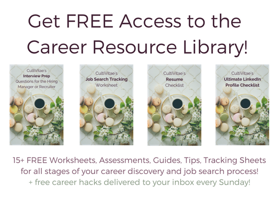 free career resource library