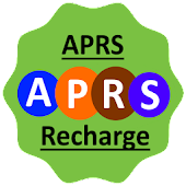 APRS Recharge