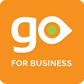 GoPage for Business