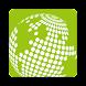 あそんでまなべる 世界地図パズル - Androidアプリ