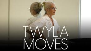 Twyla Moves thumbnail