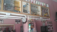 Guddu Gents Parlour photo 2
