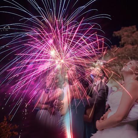 Wedding photographer stephan Amelinck (amelinck). Photo of 30.09.2015
