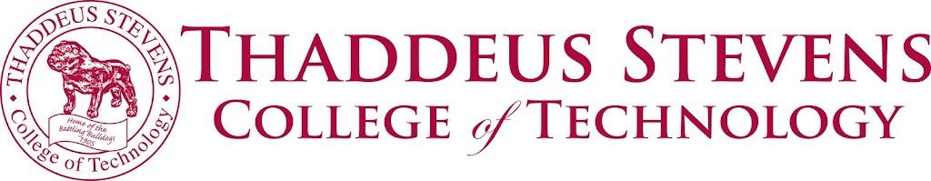 thaddeus stevens college of technology